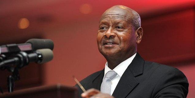 President-Museveni-Concludes-State-of-the-Nation-Address-2013